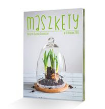 https://issuu.com/magazynmaszkety/docs/8