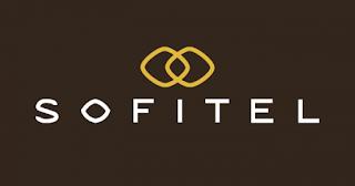 Hotel SOFITEL Recrute