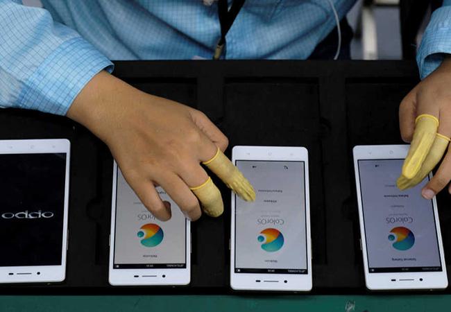 Tinuku Southeast Asia's politics cloud digital ambitions