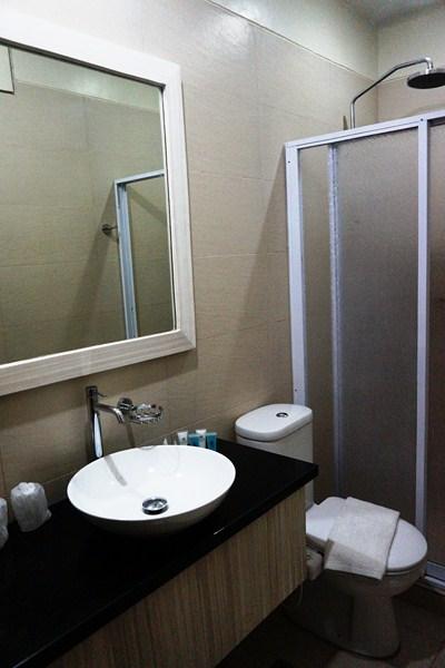 Hotel Lorenza Room Rates