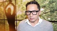 Biodata Ringgo Agus Rahman