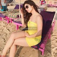 Aakanksha Singh TV Sow Actress Stunning Socila Media Pics ~  Exclusive 058.jpg