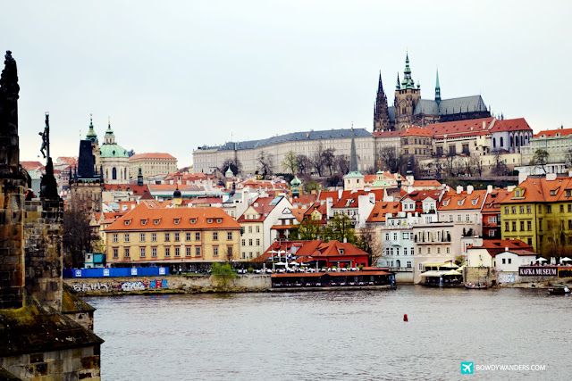 bowdywanders.com Singapore Travel Blog Philippines Photo :: Czech Republic :: Czech Republic Travel: Exploring Czech Republic for the Very First Time