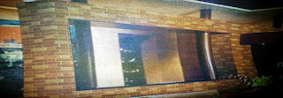 Tips Tampilan Dinding Rumah Masa Kini