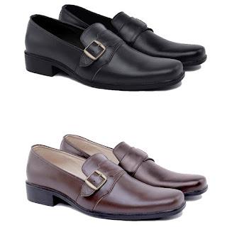 sepatu kerja pria tanpa tali,model sepatu pantofel aladin,grosir sepatu kerja pria murah,grosir sepatu kerja murah bandung,sepatu kerja pria untuk guru,gambar sepatu pria pegawai bank