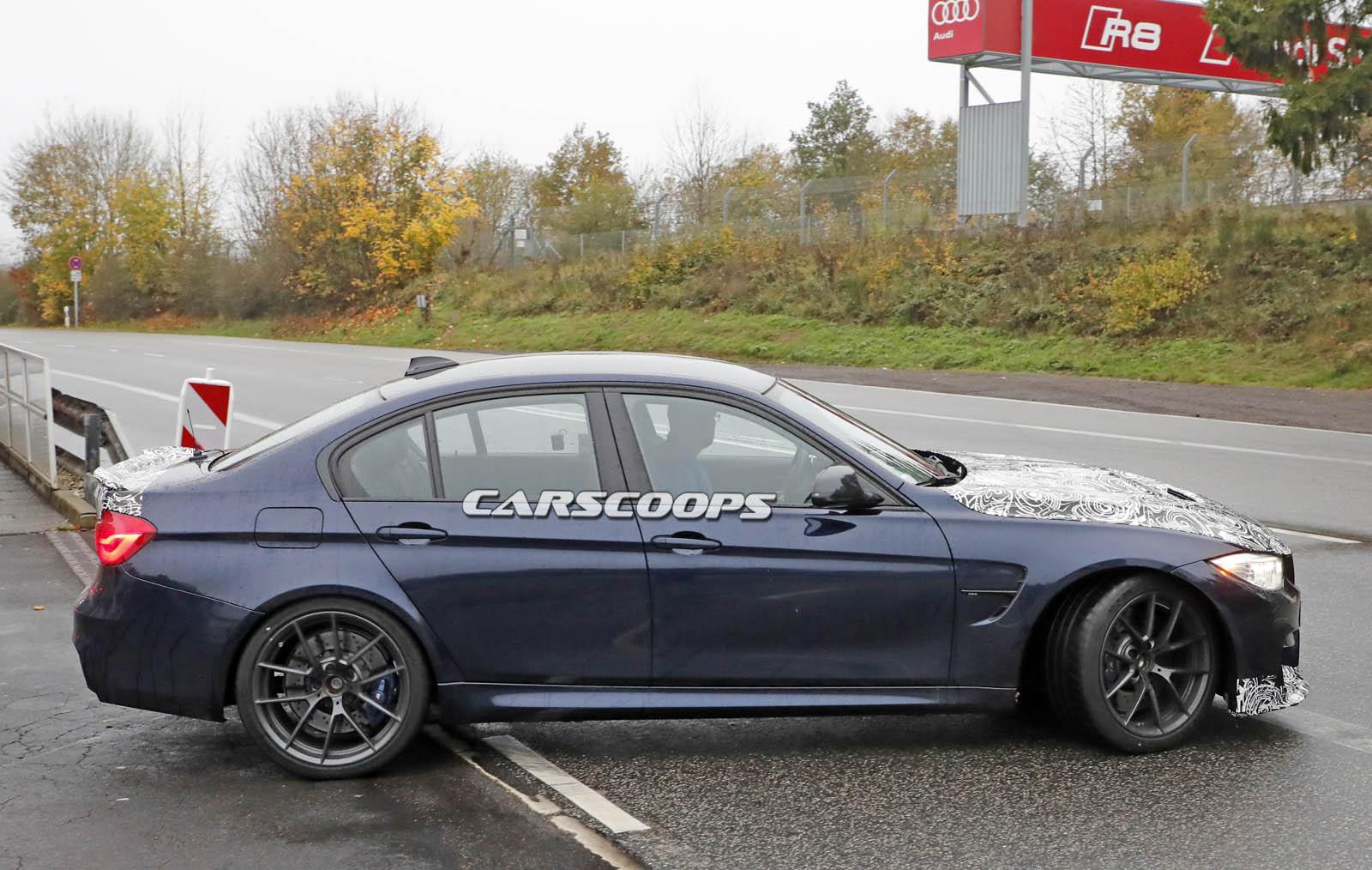 BMW%2BM3%2BCS%2B11%2Bcopy