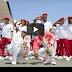 VIDEO | Rayvanny Ft Diamond Platnumz – Tetema
