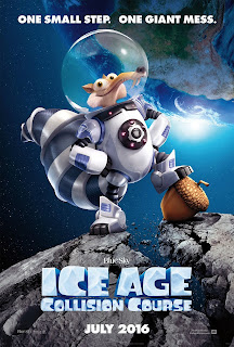 Free Download Film Ice Age Collision Course Sub Indo