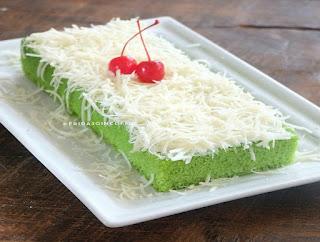 https://rahasia-dapurkita.blogspot.com/2017/11/resep-cara-membuat-brownies-kukus.html