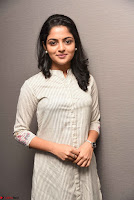 Nikila Vimal Portfolio Meda Meeda Abbayi Movie Heroine Nikila Vimal~  Exclusive Celebrities Galleries 045.JPG