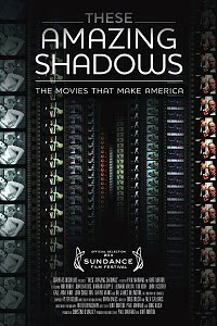 Watch These Amazing Shadows Online Free in HD