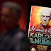 Coleção de itens de filmes de terror de Kirk Hammett ganha exposição