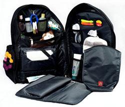 Image result for best diaper backpack best backpack diaper bag backpack diaper bag