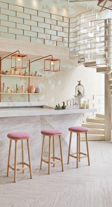 inspiring kitchen decoration