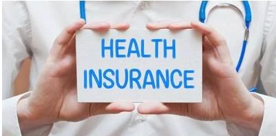 Premi Asuransi Kesehatan Murah