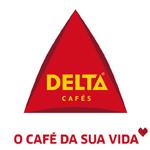 http://www.delta-cafes.pt/