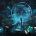 La Fisíca Cuántica demuestra que la Muerte no existe  ¿Que opinas?
