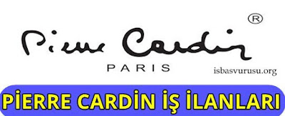 pierre-cardin-is-basvurussu