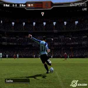 fifa 2004 game free download for pc full version