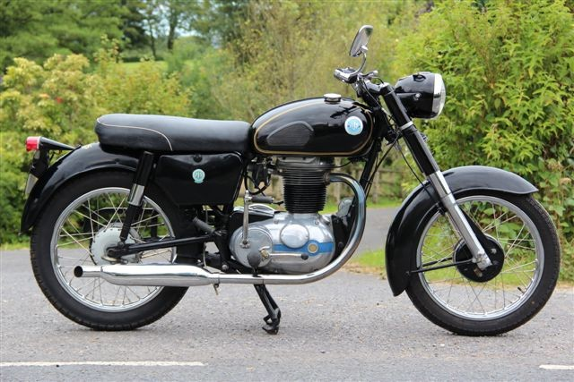 Harley Davidson 1928 28b 350cc 1 Cyl Sv: Here Are Just Some Of The Latest Paint Jobs We Have