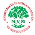 Maharishi Vidya Mandir Sr. Sec School, Coimbatore, Wanted Teachers PGT / TGT / PRT