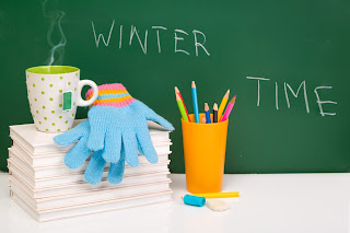 winter activities for kids teacher classroom ideas