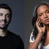FC2019: Filipe Rico é o coreógrafo de Soraia Tavares no Festival da Canção 2019