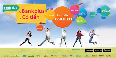 khuyen-mai-viettel-bankplus-2017