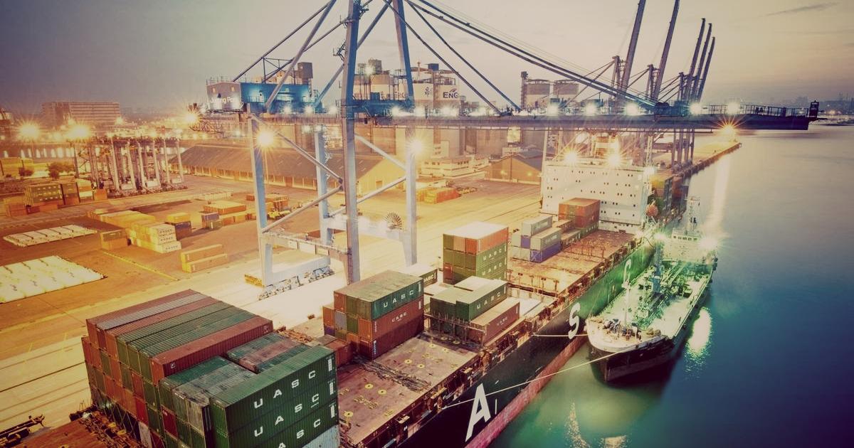 Complemento de comercio exterior edx solutions - Reglas generales de comercio exterior 2017 ...