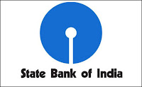 SBI Interview Call letter Out 2018 / Probationary Officers (PO):