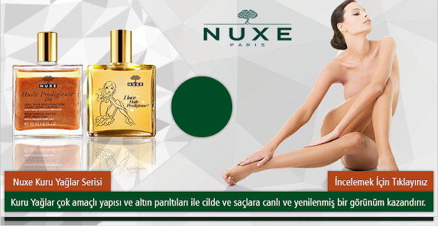 http://www.narecza.com/nuxe-kuru-yag