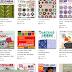 26 Revistas de Crochet Picasa