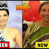 5 Miss World from India and how they changed over the years!