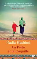 http://leden-des-reves.blogspot.fr/2017/08/la-perle-et-la-coquille-nadia-hashimi.html
