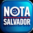 Programa Nota Salvador poderá ser revertida em recarga telefônica