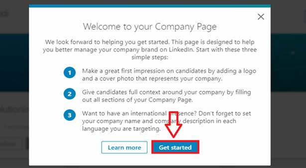 how-to-create-a-linkedin-company-page-in-hindi