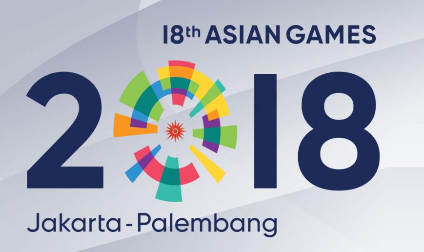 Lowongan%2BSukarelawan%2BAsian%2BGames%2B2018 - Asian Games Lowongan