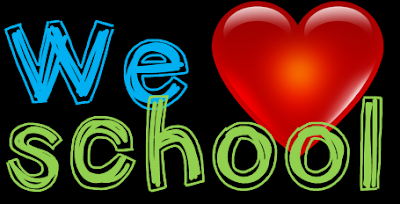 https://www.teacherspayteachers.com/Product/Back-to-school-freebie-We-Heart-School-Yes-We-Do-1970192?aref=x62abwh1
