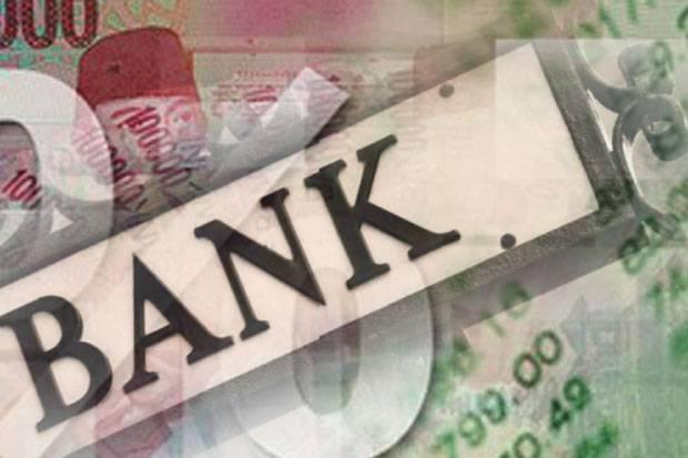 Berita Bank Terbaru Hari Ini Untuk Perbankan Indonesia