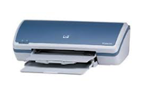 HP Deskjet 3845 Printer Driver Support Download