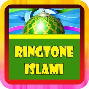 Download Kumpulan Ringtone Islami Mp3