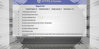 Menemukan Materi Campuran di Seluruh Halaman Blog / Website Dengan Cepat (HTTPS Mixed Content Issues)