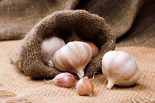 Yağ Yakımına Yardımcı Olan 5 Baharat ve Sebze