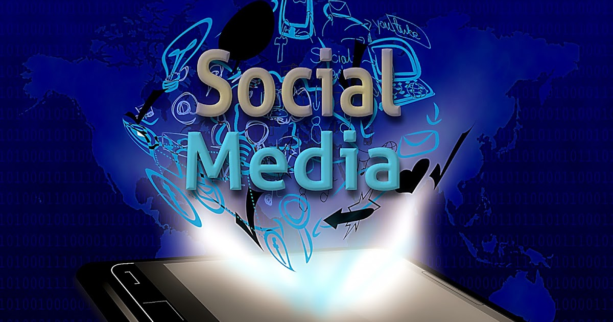 the danger of social media Keep using facebook, linkedin and other social media channels to find and market to quality prospects, but where possible, also look to get them off those networks and over to your digital property (your website subscribe to social media today to get the must-read news & insights in your inbox.