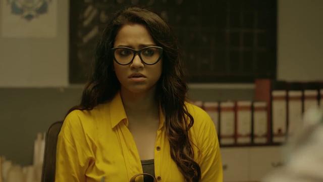(18+) Judgement Day Season 1 Complete Hindi 720p HDRip ESubs Download