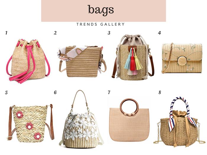 summer_bags_trends_2018_bolsos_natural_verano_tendencia_shopping
