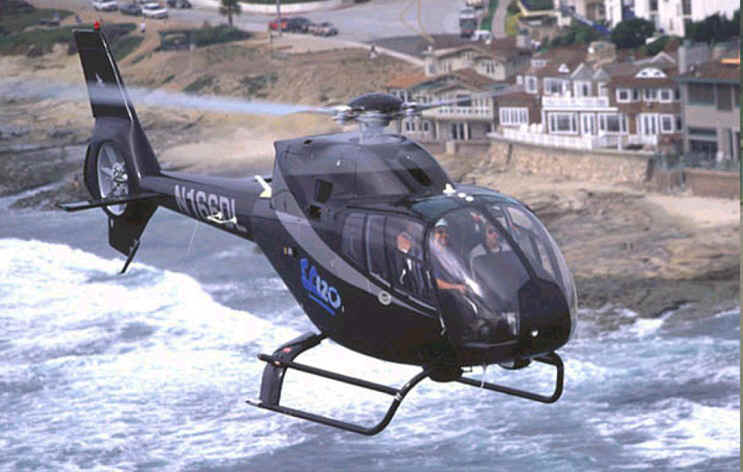 Google 3d Wallpapers Free Download Private Helicopter Pictures Top Hd Wallpapers