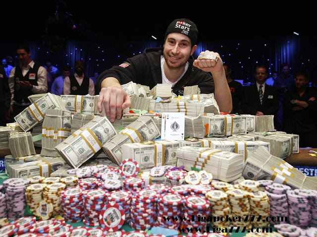 liga777.blogspot.com/2016/02/tips-jitu-100-profit-poker-online-uang.html