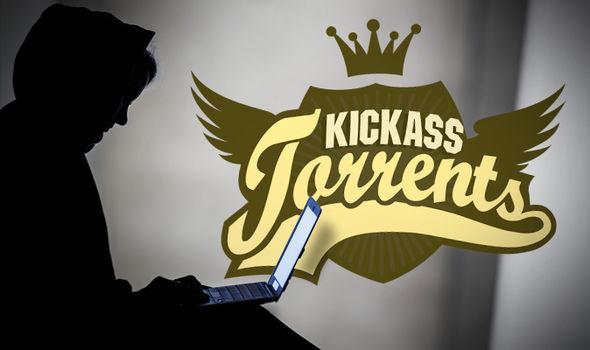 Kickass Torrents (ou KAT) foi derrubado em uma operação policial ocorrida em julho deste ano, o serviço contou com o empenho da sua equipe original para retornar do mundo dos sites mortos