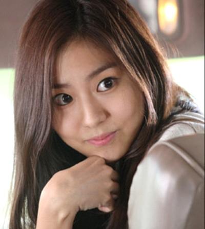 jung yong hwa park shin hye 2013-ban